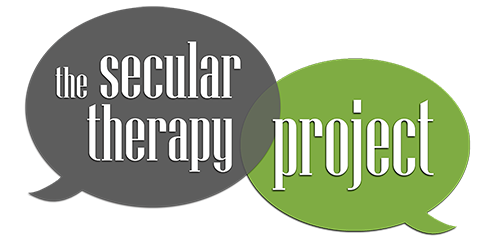 The Secular Therapy Project